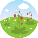 File:Strawberrymeadow.png