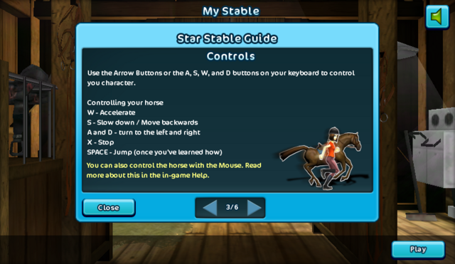 File:Star stable guide 3.png