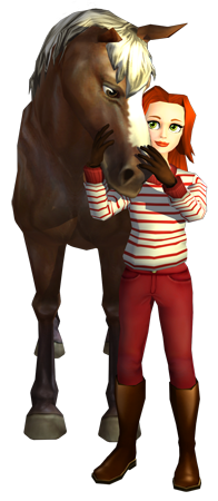 File:Girl horse.png