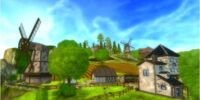 Goldspur Farm