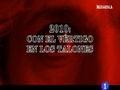 Miniatura de la versión de 14:32 10 ene 2012