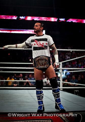 File:WWE Champ @CMPunk.jpg