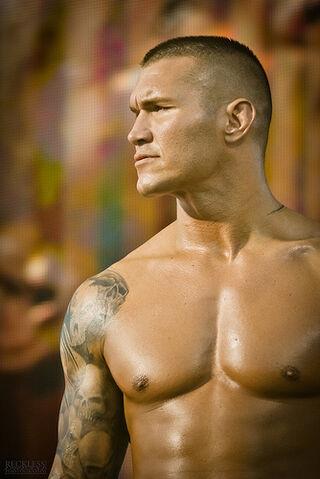 File:Orton.jpg