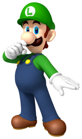File:Luigi (available).png