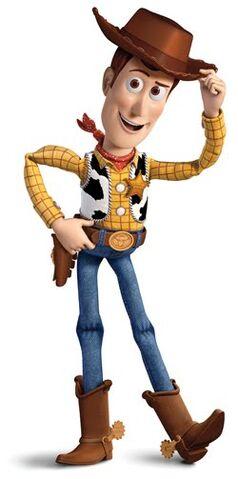 File:Woody the Shrimpo Hunter.jpg