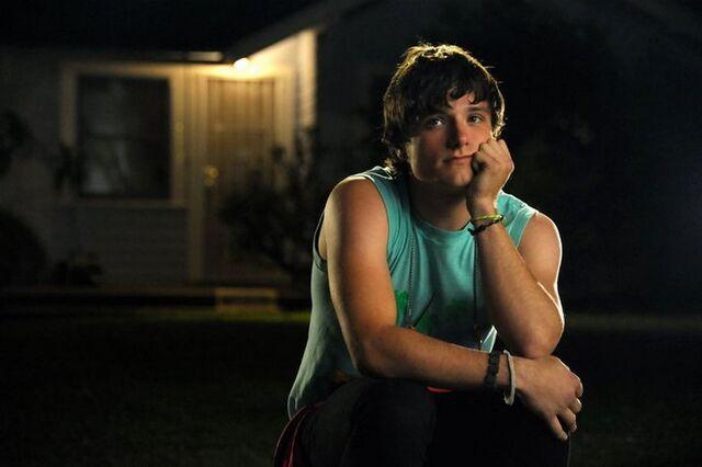 File:Josh-Hutcherson-in-Detention-2011-Movie-Image-2.jpg