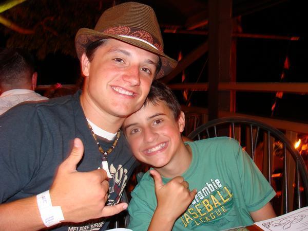 File:Josh and Connor (7).jpg