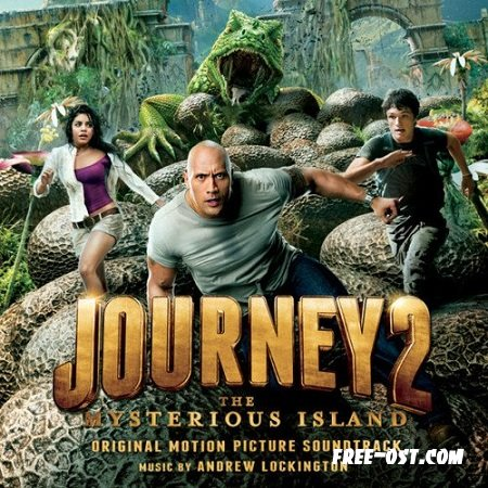 File:Journey 2 The Mysterious Island page photo.jpg