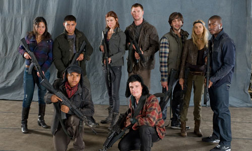 File:Red Dawn page photo.jpg