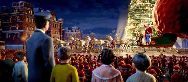 File:The-polar-express-the-polar-express-412687 1920 847.jpg