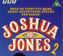Joshua Jones 2