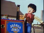 JoshuaJonesIntro (33)
