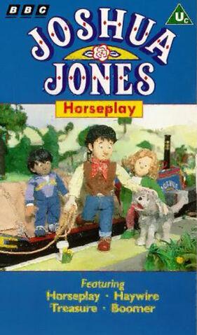 File:HorseplayVHS.jpg