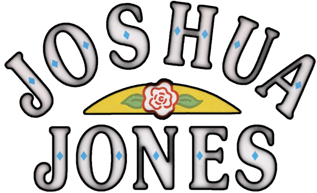 File:Joshua Jones Master Logo.png