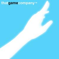 ThatGameCompany Logo