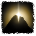 File:120px-Journey trophy Rebirth.png