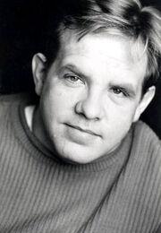 Brian Howe01