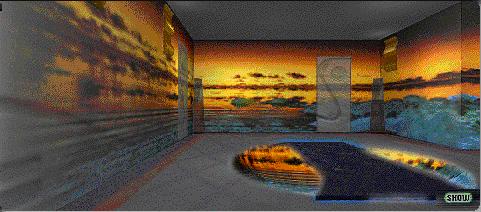File:Seascape.png