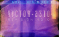 Thumbnail for version as of 18:33, December 18, 2013