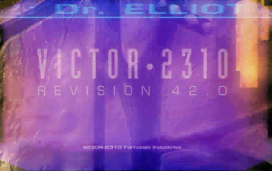File:Victor screen.png