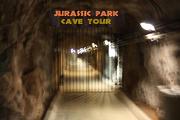 File:180px-Jurassic Park Dino Cave Tour.jpg