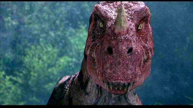 File:Jp3 ceratosaurus.jpg