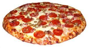 Jpivpizza