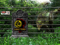 Jurassic park carnotaurus pen3 by onipunisher-d3l9wvm