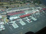Costa-rica-airports1