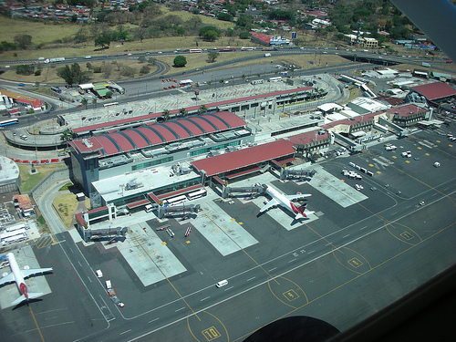 File:Costa-rica-airports1.jpg