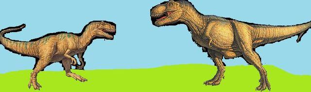 File:Allo v t-rex t99.jpg