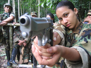 Colombia-farc-agreement