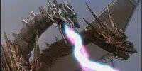 Jurassic Park IV:Extinction (Pythor9449)