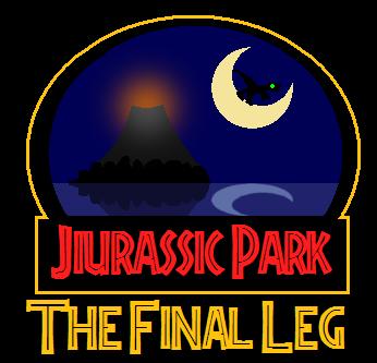 JP- The Final Leg