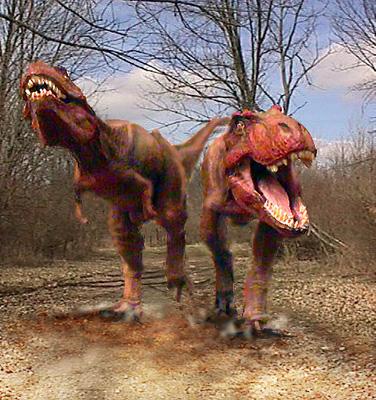 File:Allosauruses.jpg