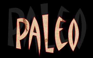 File:Paleo.png