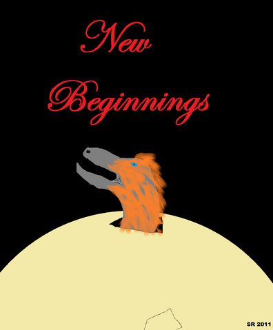 File:New beginnings jp alternate cover.png