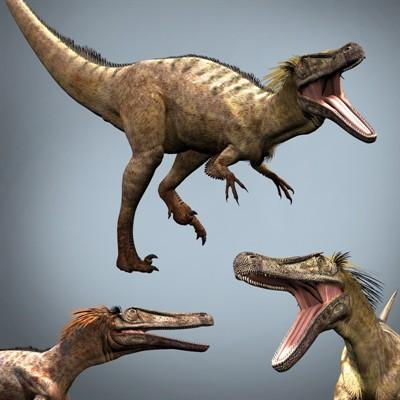 File:Austroraptor.jpg