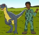 Jurassic park fan rp (9)