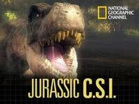 Csidinosaur