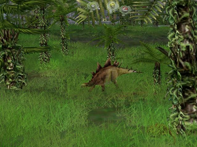 File:Kentrosaurus.png