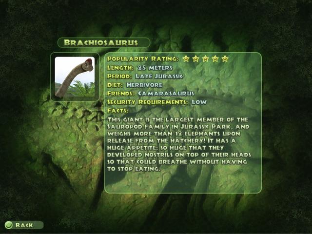 File:Brachiosaurus Dinopedia.png