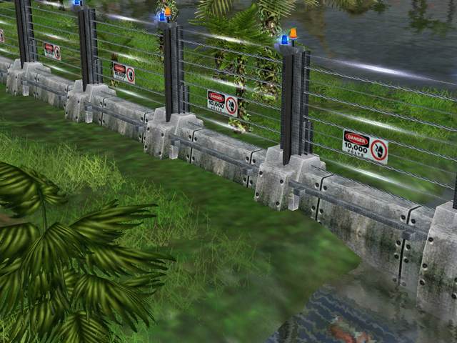 File:Low Security Fence.png
