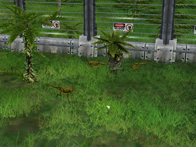 File:Dryosaurus.png
