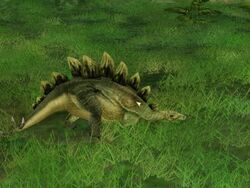 Stegosaurus-1-