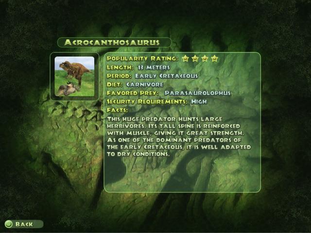 File:Acrocanthosaurus Dinopedia.png