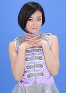 Akaneya Himika-§Rainbow