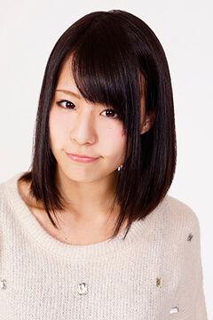 Aizawa mina 01