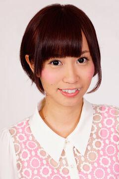 20130126 takaesu mizue 01