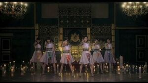 I☆Ris イチズ -振付バージョン-